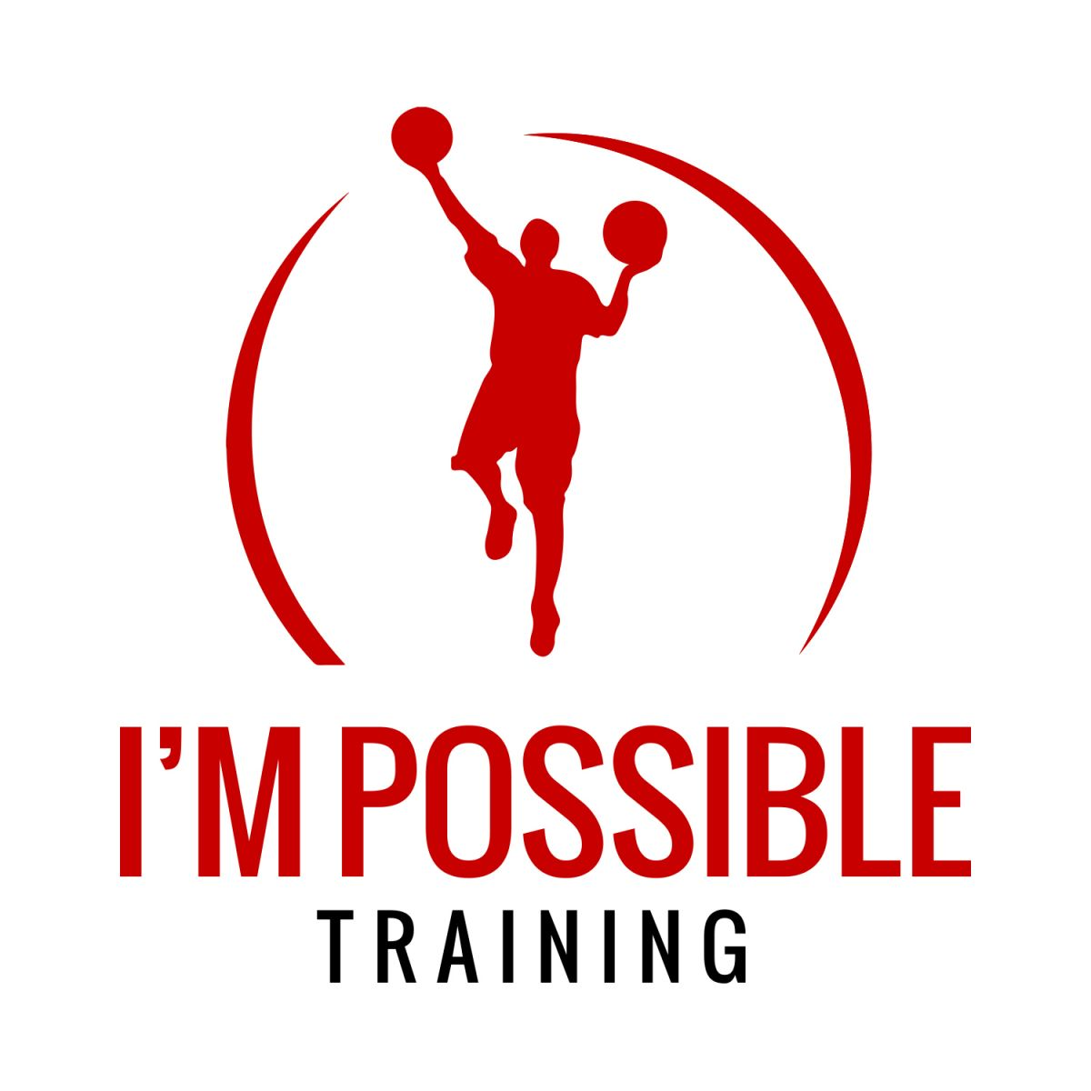 Im Possible Basketball Camps Clinics Training Programs