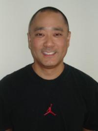 Lance Ohara